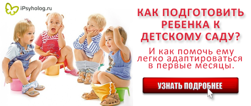 Детская поликлиника гулькевичи номер телефона